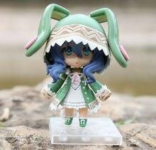anime Cute Nendoroid 4