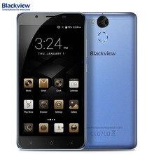 "4 г 6000 мАч blackview p2 lite 3 ГБ/32 ГБ идентификации отпечатков пальцев 5.5 ""android 7.0 mtk6753 octa ядро до 1.3 ГГц dual sim gps"