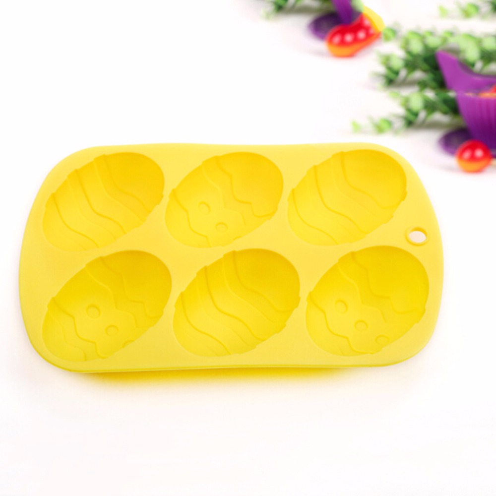 Buy Jello Egg Mould And Get Free Shipping On Aliexpresscom