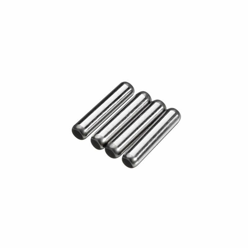 JIMITU 4 pcs 1/18 WLtoys A949 A959 A969 A979 K929 Velg Hex 7mm upgrade 12mm aluminium adapter Kan Gebruik 1/10 Banden