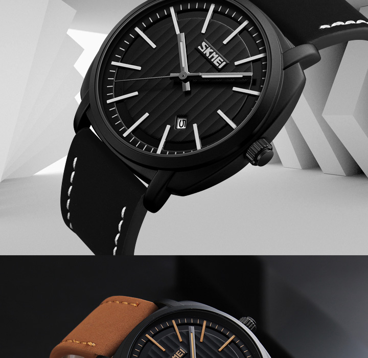 men watch-7