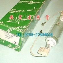 Распродажа Акция прозрачный Металлогалогенная лампа Пилотная лампа Theimer копировальные огни Ths8027, лампа экспозиции