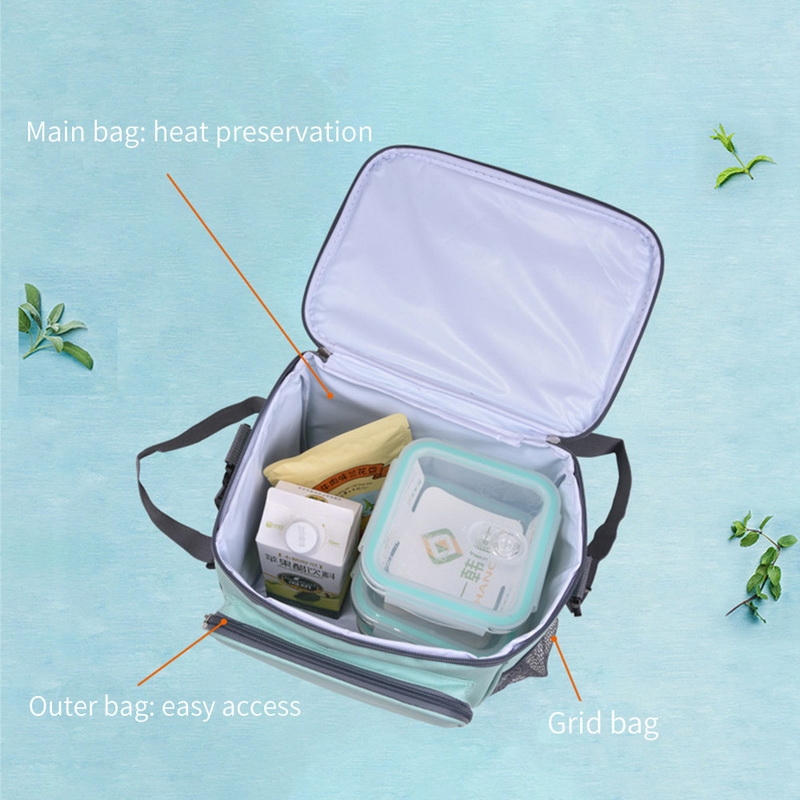 best top lunch bags lunchbox cooler bags brands and get free