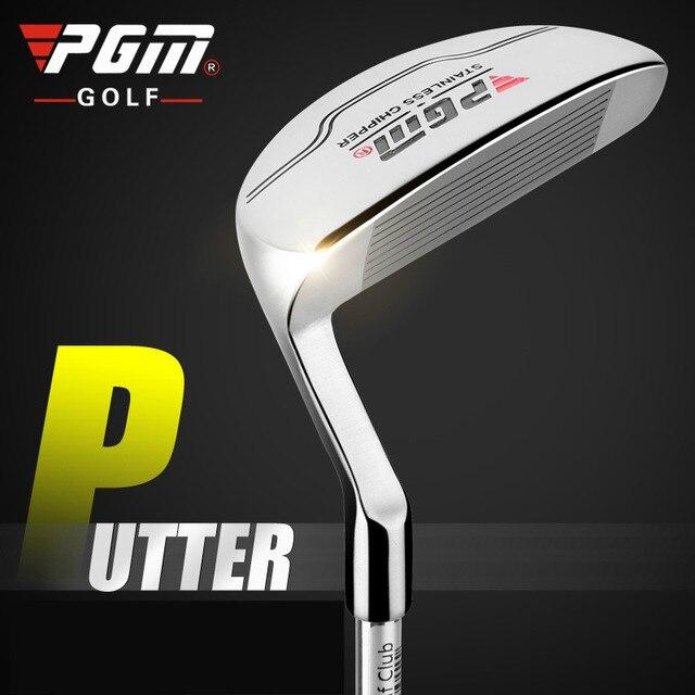 PGM Vastupidav golfikepp