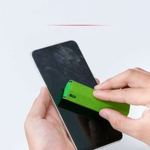 Portable Screen Cleaner Spray Multi-purpose Universal for Computer LCD TV Smart Phones