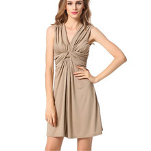 women clothing sexy dresses summer party dresses sleeve fashion nightclub clothes 2017 new arrival female