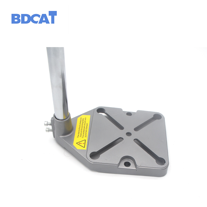 BDCAT - パワーツールアクセサリー - 写真 4