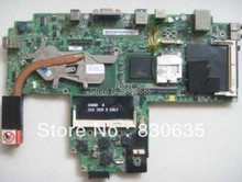 D410 1.73 CPU laptop motherboard 50% off Sales promotion, FULL TESTED