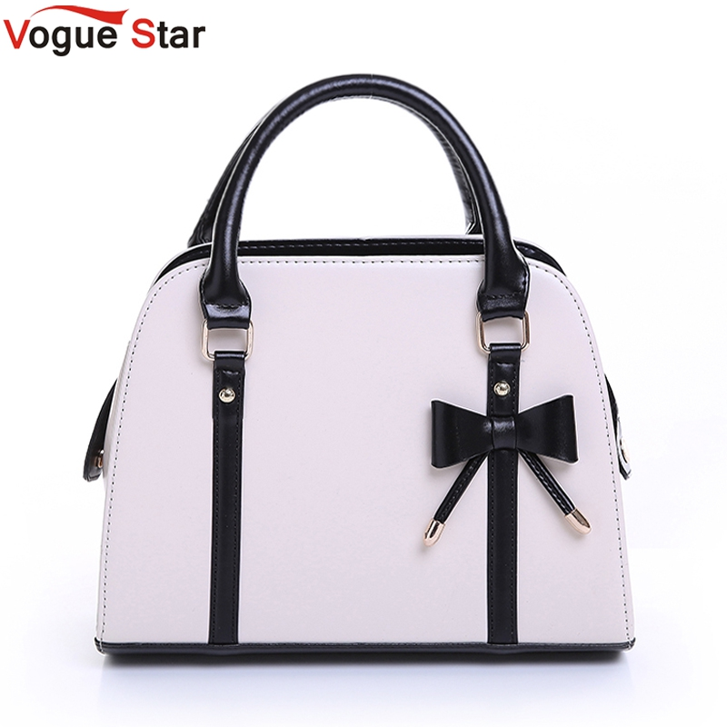 Vogue Star new 2017 hot popular tassel women handbag casual shoulder bag totes m