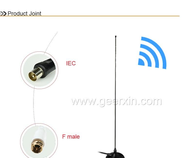 tv antenna indoor ATO-001_02