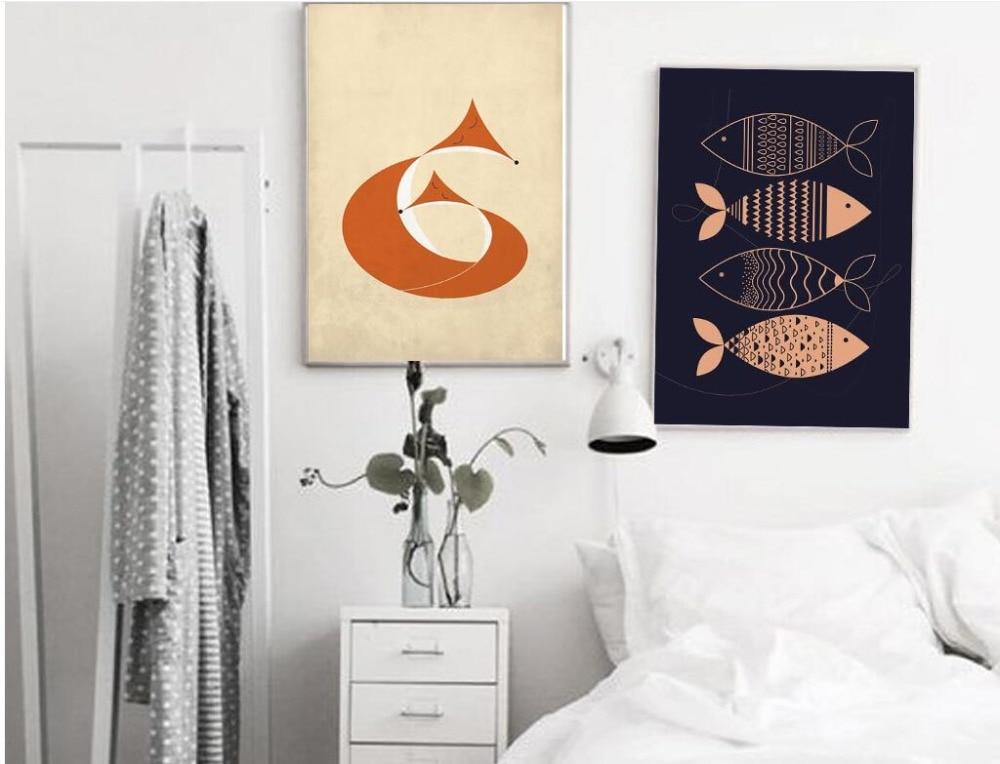 Peces arte de la lona compra lotes baratos de peces arte for Peces koi baratos