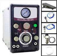 Бесплатная доставка Новый Тип 0 8000 ударов/мин GRS пневматические гравировальные инструменты ювелирные изделия гравировальный станок гравир