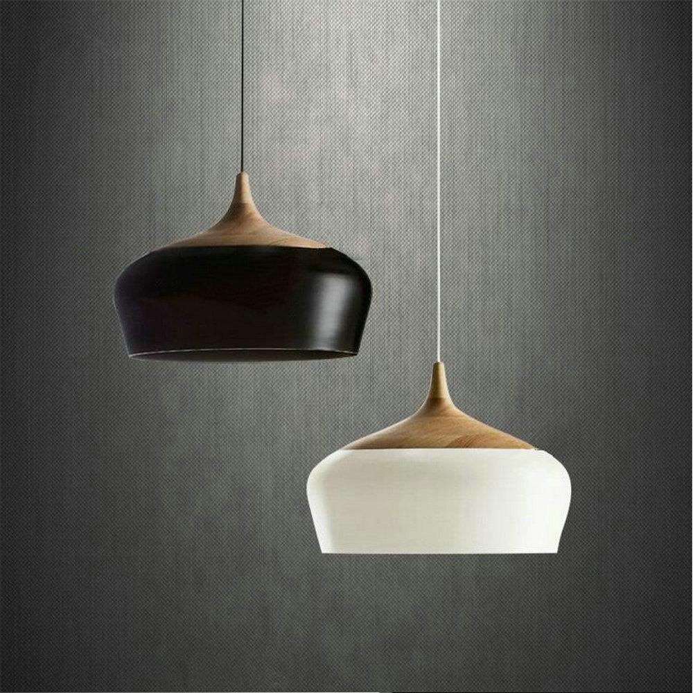Designer hanger lampen koop goedkope designer hanger lampen loten ...