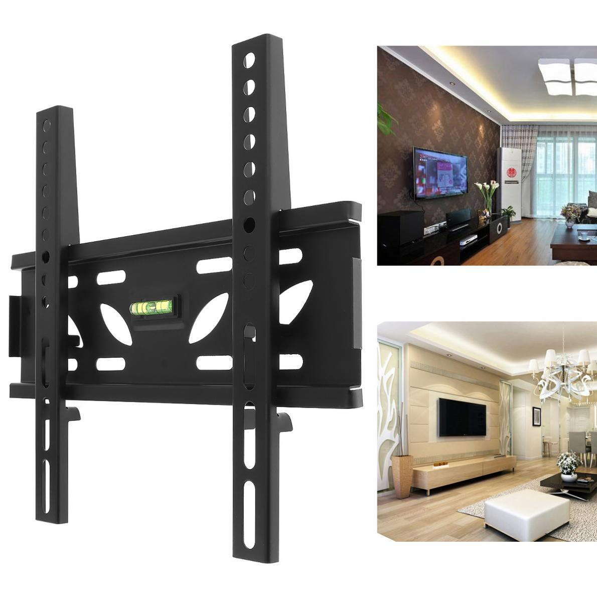 Wall Mounted Tv Frame Popular Lcd Tv Frames Buy Cheap Lcd Tv Frames Lots From China Lcd