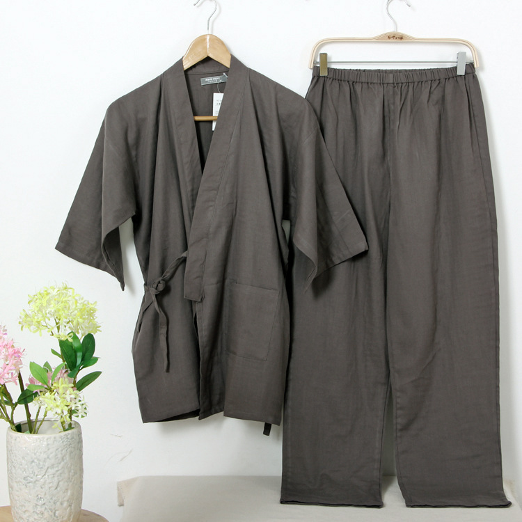 Samueya is an online shop of Japanese traditional clothing Samue. We cover the gamut of samue for men and women and related concerns such as footwear and accessories.