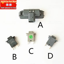 Автомобильный перчаточного ящика светильник в сборе для Geely Emgrand 7 EC7 EC715 EC718 Emgrand7, Emgrand7-RV EC7-RV EC715-RV EC718-RV