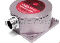FREE SHIPPING TL632B MEMS Micro Mechanical Gyroscope Digital Type Uniaxial Biaxial Optional Three Axis