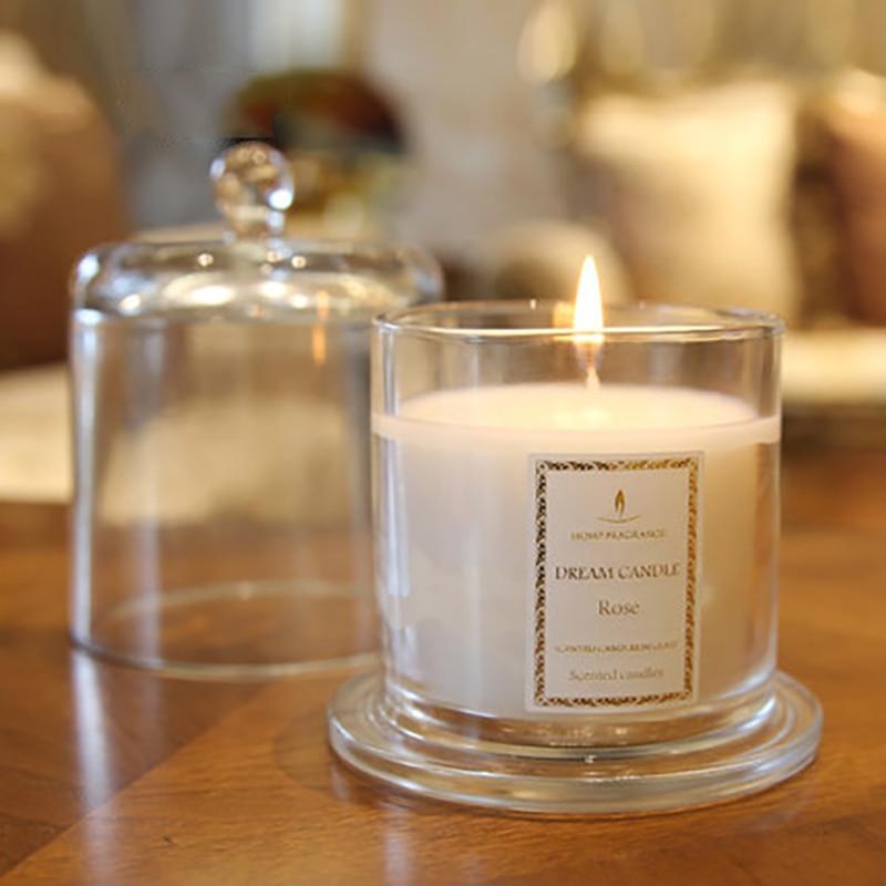 online get cheap making scented oil alibaba group. Black Bedroom Furniture Sets. Home Design Ideas