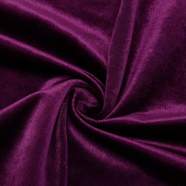 Retro tarot cards bag party table cloth board game tablecloth divination velvet 6