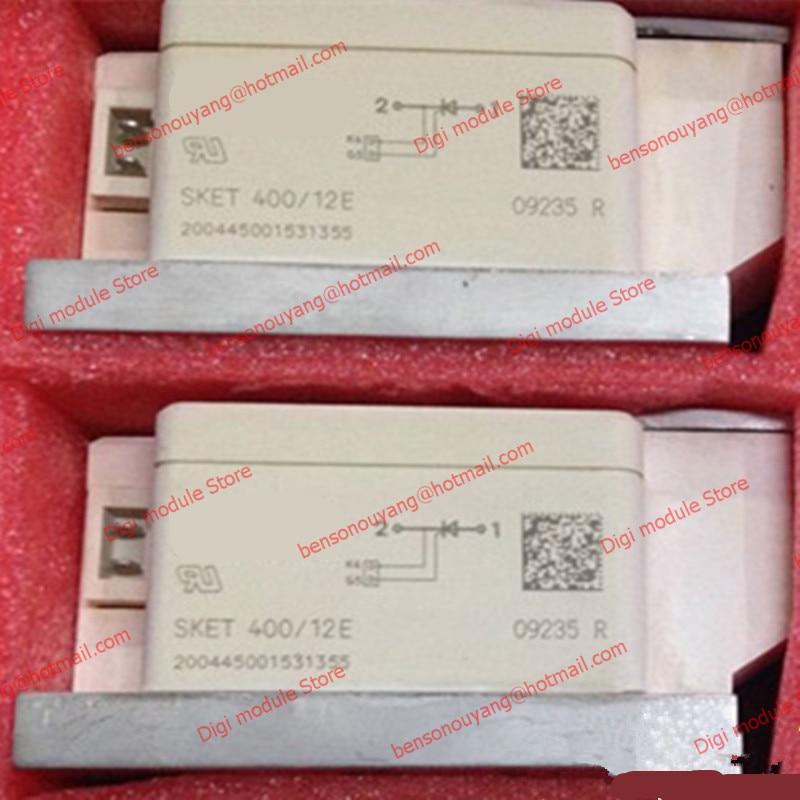 SKET400/12E SKET400-12ESKET400/12E SKET400-12E
