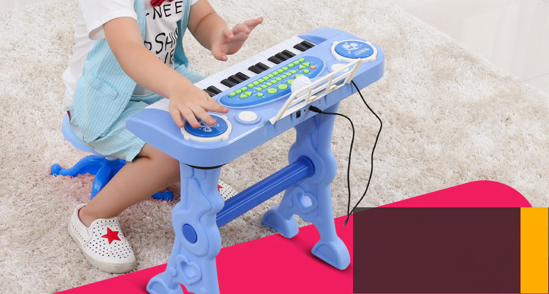 Cheap Instrumento musical de brinquedo