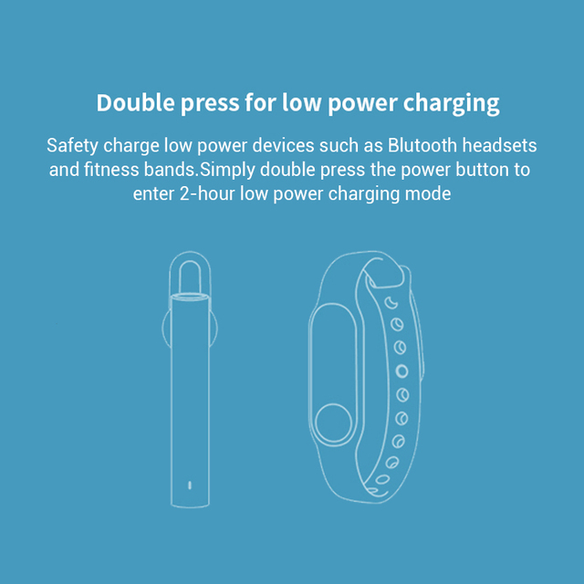 2020 nuevo Xiaomi banco de potencia 3 20000mAh mi Powerbank USB-C 45W cargador portátil Dual USB Powerbank para portátil teléfono inteligente 6