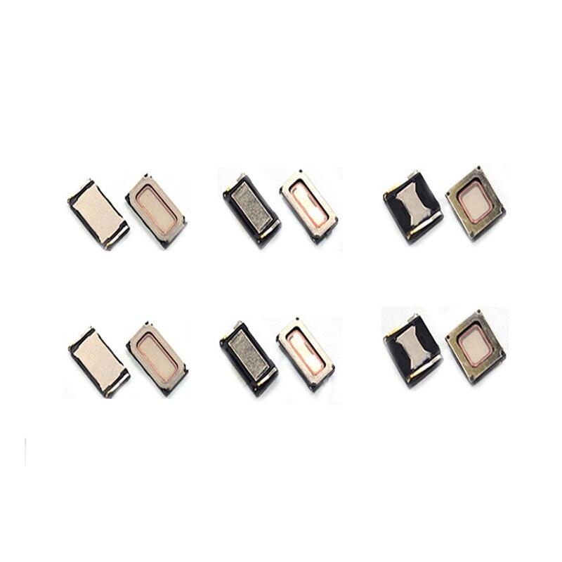 Earpiece Ear Sound Speaker Buzzer Receiver For Meizu MX2 MX3 MX4 PRO MX5 PRO5 PRO6 M1 M2 M3 Note M3S M1 Metal