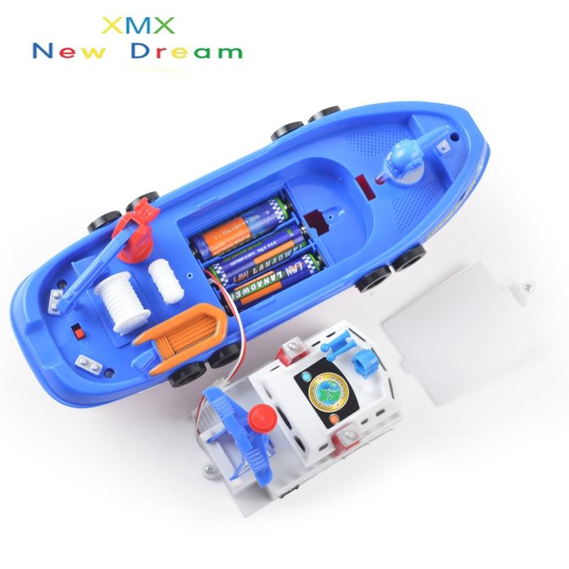 Makina Pixar Oyuncak Makina Juguetes Transporti Falas Fëmijëve - Makina lodër për fëmije - Foto 6