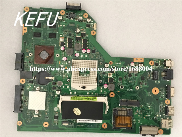 ASUS K84LY WINDOWS 7 X64 DRIVER