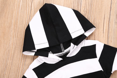 0-to-2Y-toddler-Newborn-Baby-Girls-Boys-striped-Hooded-Sweatshirt-Tops-and-Pant-Set-Clothes-Kid-Outfits-Hoodies-set-4