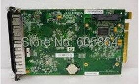 Q2692-60005 Digital Sender 9200C Formatter Board