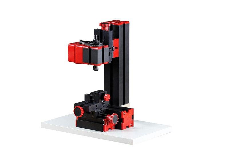 MINI Milling Machine Z20005 24W,20000rmp vertical mill machine/mini DIY miller