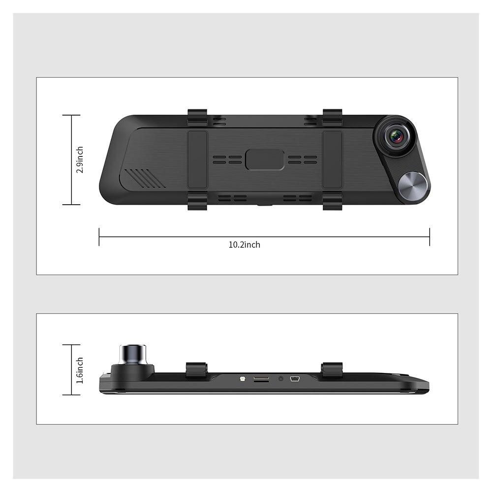 rear-view-camera-(7)