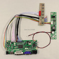 HDMI+DVI+VGA+Audio Lcd controller board M.NT68676 for 21.5inch T215HVN01.0 M215HW03 V1/2 lcd