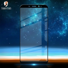 Full Cover Tempered Glass for MEIZU M3S M5S M3 M6 M5 Note MX6 Screen Protector for Meizu U10 U20 Pro 6 6S 7 plus цена