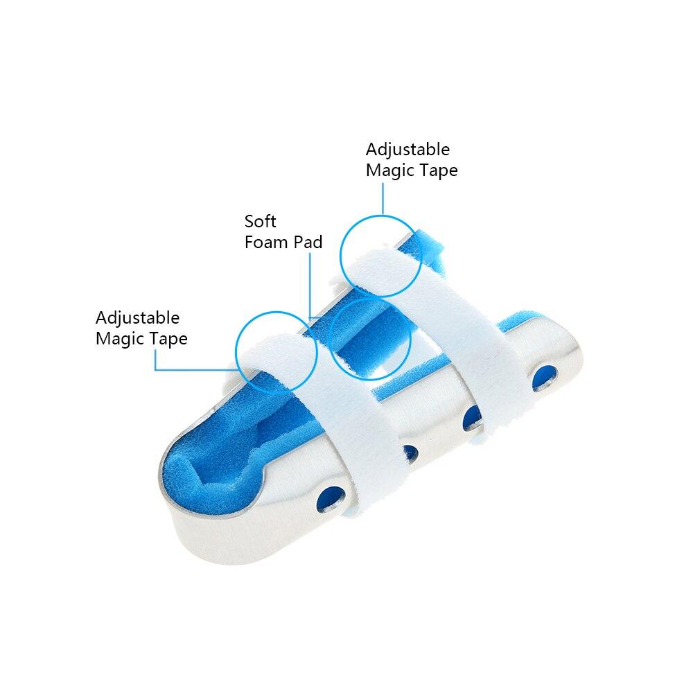 Gesundheitsversorgung Arm Typ Wiederaufladbare Stimme Tonometer Smart Digitale Impuls Blutdruck Monitor Gesundheit Pflege Haushalt Blutdruckmessgerät Neue ZuverläSsige Leistung Schönheit & Gesundheit