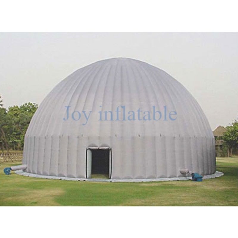 2017 New Design Honeycomb Finish Inflatable Igloo Gray Giant Inflatable Dome Tent Waterproof Air House For  sc 1 st  AliExpress.com & Online Buy Wholesale special events tents from China special ...