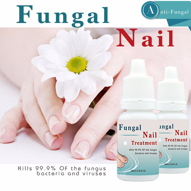 high quality lanthome nail treatment cuticle oil fungus removal