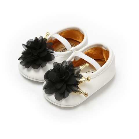 Baby Girl Moccasins Newborn Girls Booties for Babies Shoes Sneakers infant girl babies Baby Princess Shoes Karachi