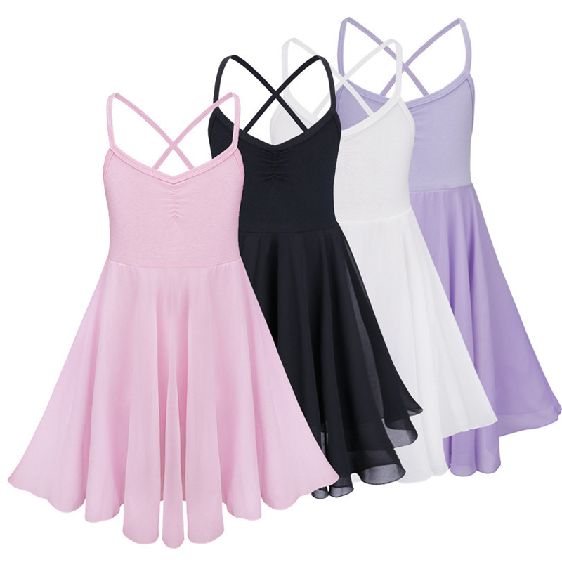 celmia-2018-girls-font-b-ballet-b-font-dress-for-children-girl-dance-clothing-kids-font-b-ballet-b-font-costumes-girls-solid-dance-gymnastics-girl-dancewear