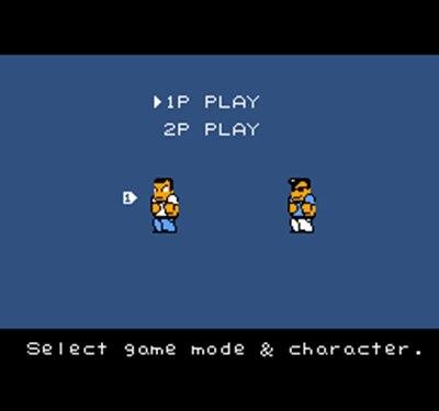 play2p flash plugin gratis