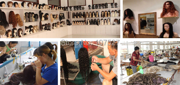 wig making our factory.jpg