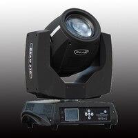 230w sharpy 7r beam moving head light promotion double 24 prism moving head light beam 7r 230 w 16 prism 24 prism