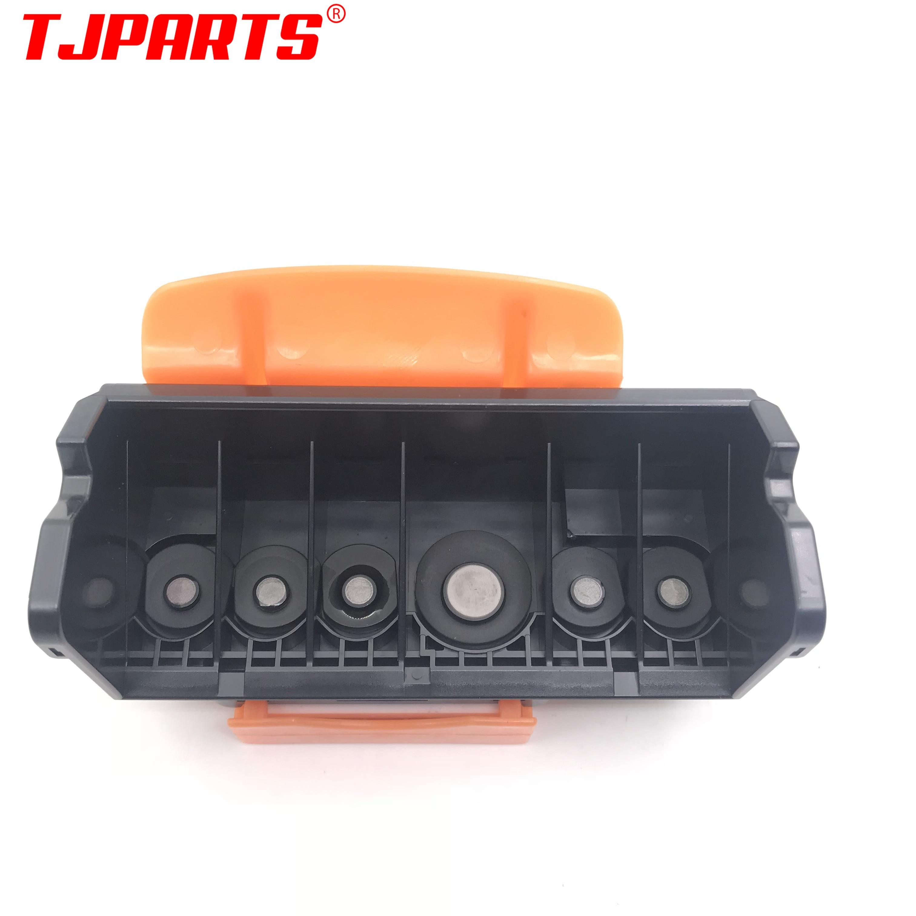 QY6-0078 QY6-0078-000 Printhead Printer Print Head for Canon MP990 MP996 MG6120 MG6140 MG6180 MG6280 MG8120 MG8180 MG8280 MG6250