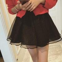 2019 new extra fluffy teenage girl adualt women pettiskirt tutu skirt women tutu party dance adult skirt performance cloth