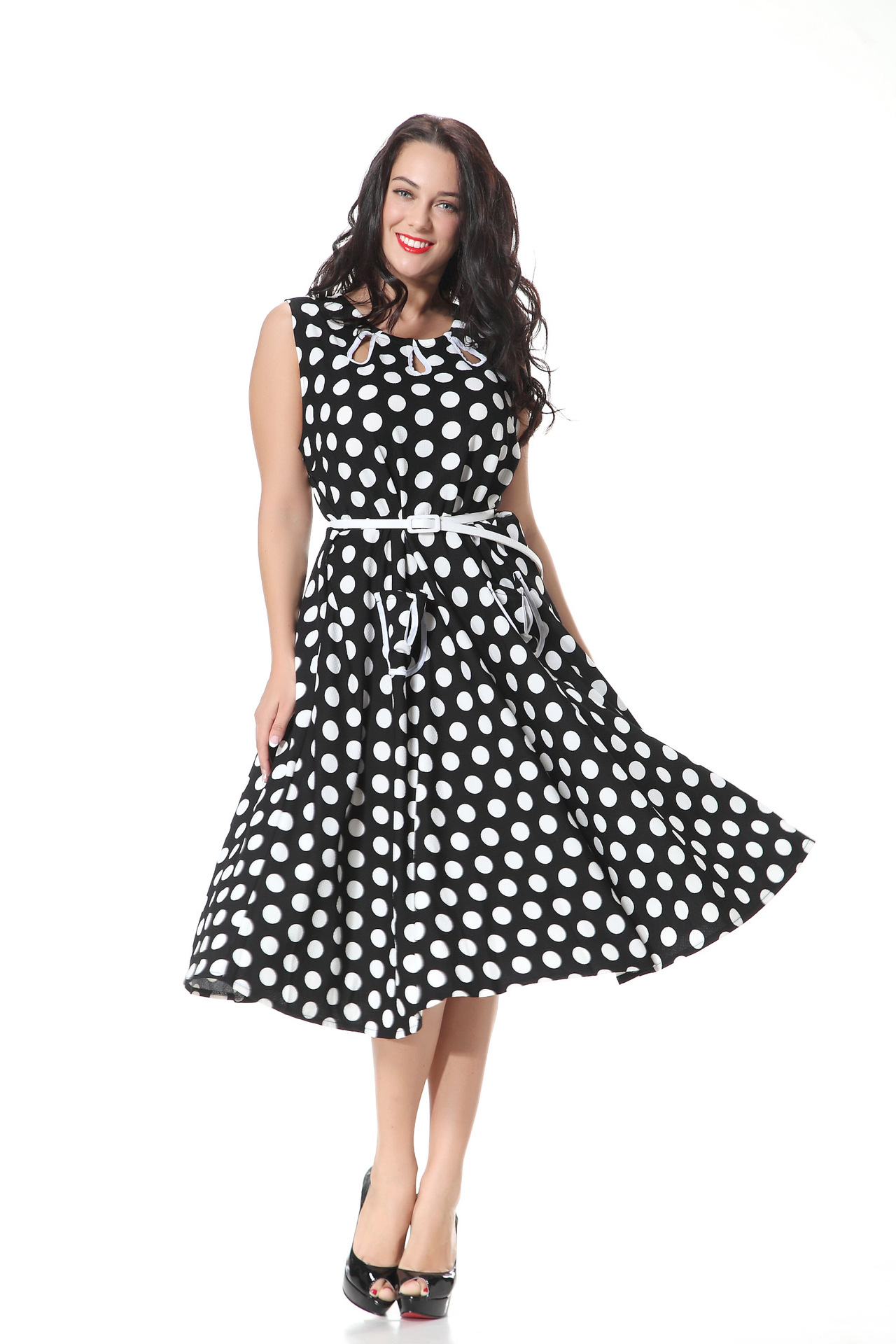 dffbf3b9fae08 New Look Maternity Occasion Dresses