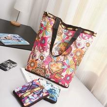 Woman Canvas Single Shoulder Bags Shopping Bag Ladies Hand Messenger Shopper Bag Handbag Crossbody Bags For Women Handbags сумка eshow purple women canvas messenger bag eshow bfk010881 bfk010881 woman canvas handbags