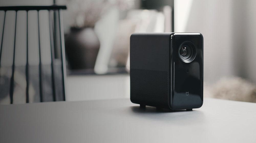 projector-21