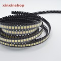 100pcs White POWER TOP 1210 3528 SMD SMT PLCC-2 LED New Wholesale Free Shipping