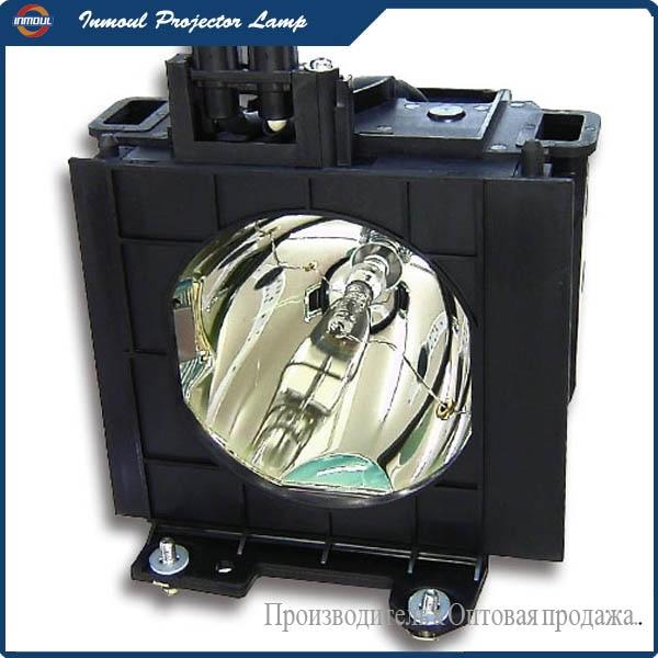 Projector Lamp ET-LAD55L for PANASONIC PT-D5500 / PT-D5500U / PT-D5600 / PT-D5600U / PT-DW5000 / PT-DW5000L, TH-D5500, TH-D5500L compatible projector lamp et lad55 for panasonic pt l5500 pt l5600 pt d5500 pt d5500u